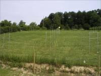 03-Astro-Garten-Tafelhalter-eingesetzt