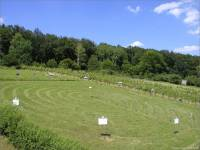 05-Astro-Garten-Steinkreise