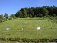 06-Astro-Garten-30m-Durchmesser