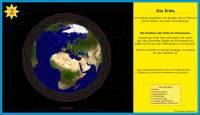 2-Erde-im-Universum-am-Modell
