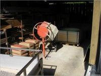03-Kugel-betonieren