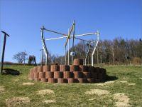 01-m-Planetarium-Bauphase