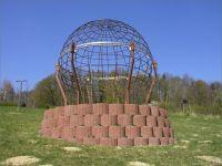 03-m-Planetarium-Bauphase