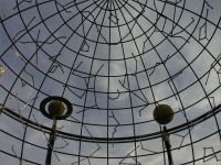 05-m-Planetarium-Sternbilder