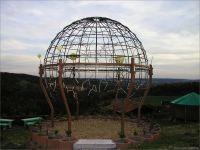 07-m-Planetarium