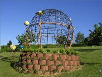 10-m-Planetarium