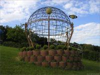 12-m-Planetarium