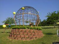 13-m-Planetarium