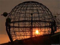 19-m-Planetarium