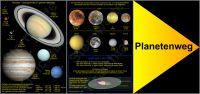 Tafel-02-Sonnensystem-II