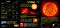 Tafel-03-Sonne