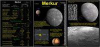 Tafel-04-Merkur