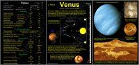 Tafel-05-Venus