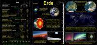 Tafel-06-Erde