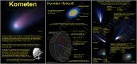 Tafel-08-Kometen