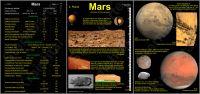 Tafel-09-Mars