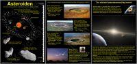 Tafel-10-Asteroiden