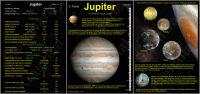 Tafel-11-Jupiter