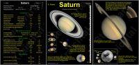 Tafel-12-Saturn