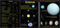 Tafel-13-Uranus