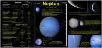 Tafel-14-Neptun