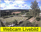Webcam Livebilder