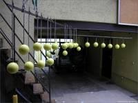 01-Betonkugeln-10-13-cm