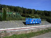 04-Betonkugel-gr-Wagen