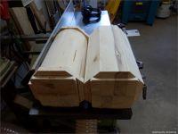 01-Schraege-aus-Holz