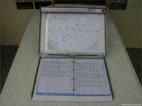 05-Koffer-LED-Taster