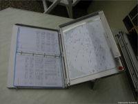 07-Koffer-Tragegriff-ist-Halterung