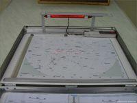 09-Koffer-LED-an