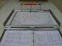 10-Koffer-LED-an