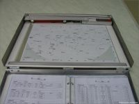 11-Koffer-LED-zu