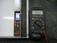 13-Elektronik