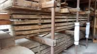 01-Holzlager