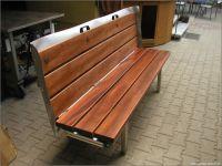 02-Sitzbank-mit-Komfort