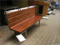 03-Sitzbank-mit-Komfort