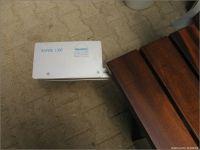 04-Sitzbank-mit-Komfort