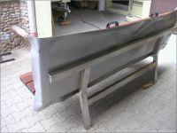 05-Sitzbank-mit-Komfort