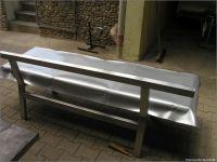 06-Sitzbank-mit-Komfort