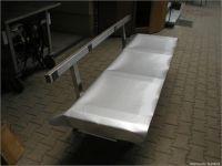 07-Sitzbank-mit-Komfort