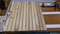 05-Holz-verleimen