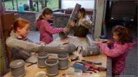 06-Kinder-bauen-Futterspender