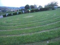 Astro-Garten-1