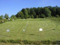 Astro-Garten-2