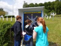 Astronomie-fuer-Kinder