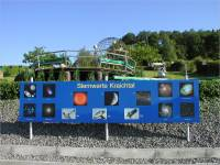 Tafel-Sternwarte