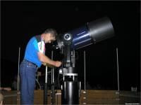 Teleskop-12-Zoll-1