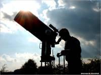 Teleskop-12-Zoll-2